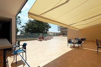 Hotel Globus - Halfboard - фото 15