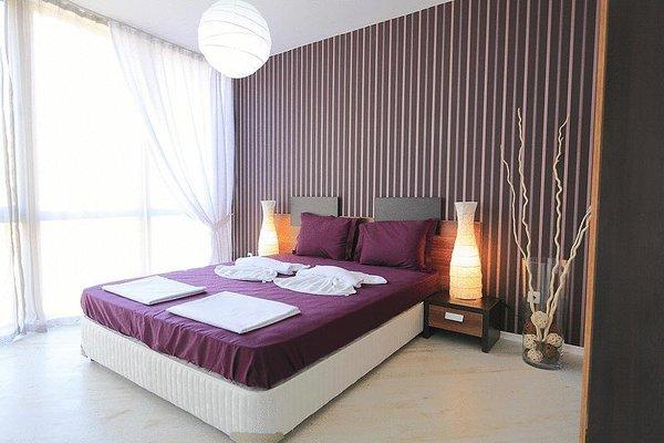 Hotel Rainbow 3 - Resort Club - фото 1