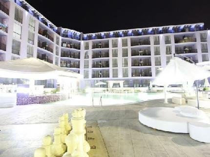 Hotel Rainbow 3 - Resort Club - фото 23