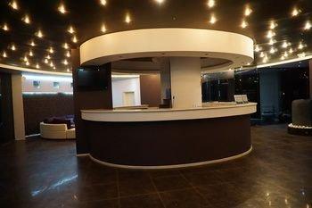 Hotel Rainbow 3 - Resort Club - фото 9
