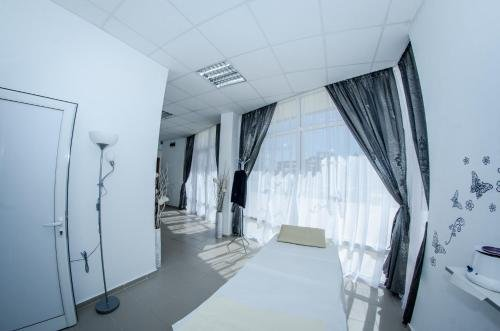 Nessebar Fort Club Apartments - фото 3