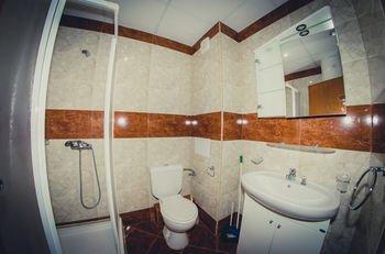 Nessebar Fort Club Apartments - фото 6