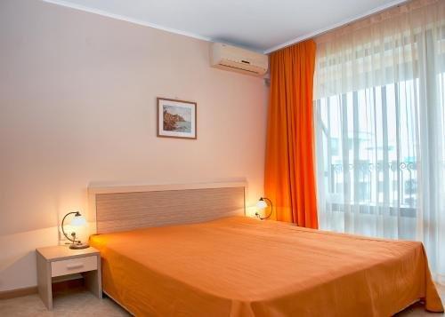 PMG Royal Sun Apartments - фото 13