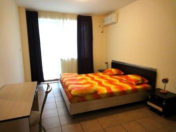 Summer Dreams Apartments - фото 2