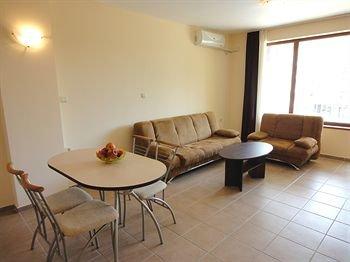 Summer Dreams Apartments - фото 7