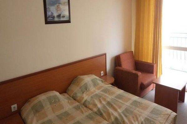 Family Hotel Romantik - фото 2