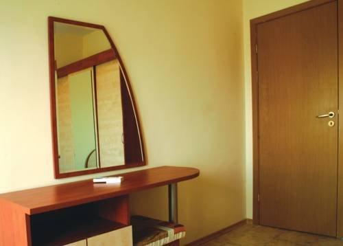 Aparthotel Prestige City 1 - All inclusive - фото 10