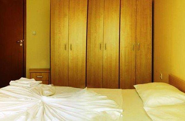 Aparthotel Prestige City 1 - All inclusive - фото 9