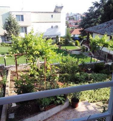 Villa Rai - фото 20