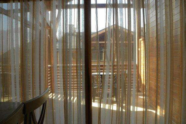 Saint Ivan Ski Apartments - фото 16