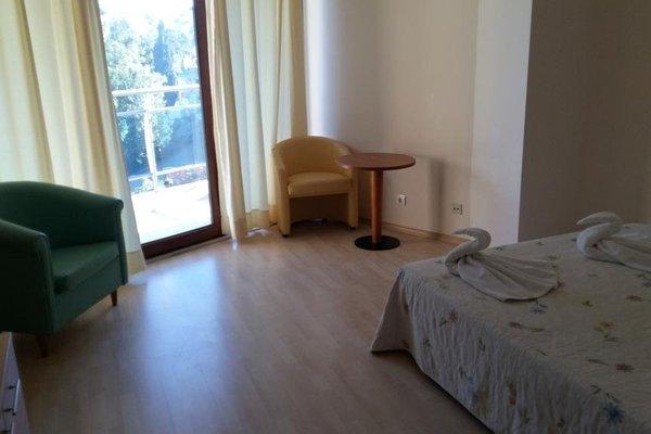 Kaya Apartments - фото 2