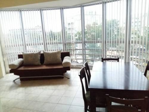Kaya Apartments - фото 7