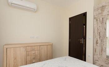 Cascadas Apartments - фото 10