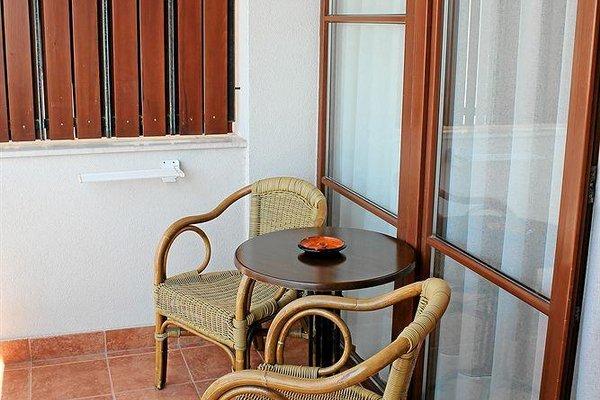 Helena VIP Villas and Suites - фото 11