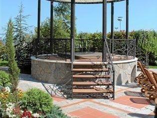 Helena VIP Villas and Suites - фото 20