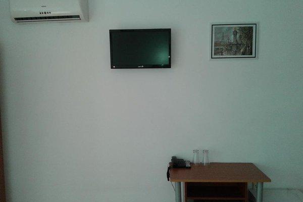 Hotel Kokiche - фото 4