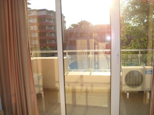Menada Zornitsa Apartments - фото 11