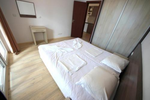 Menada Zornitsa Apartments - фото 3