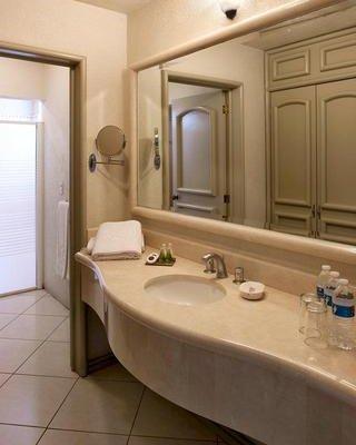 Hotel & Suites Quinta Magna - фото 5