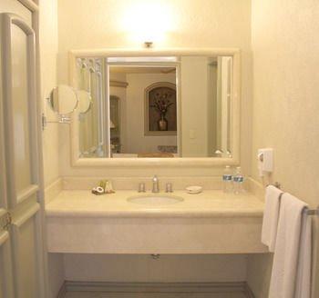 Hotel & Suites Quinta Magna - фото 6