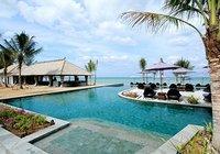 Отзывы Beyond Resort Khaolak — Adults Only, 4 звезды