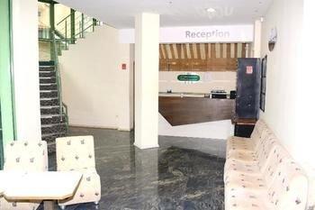 Hotel Juli - фото 16