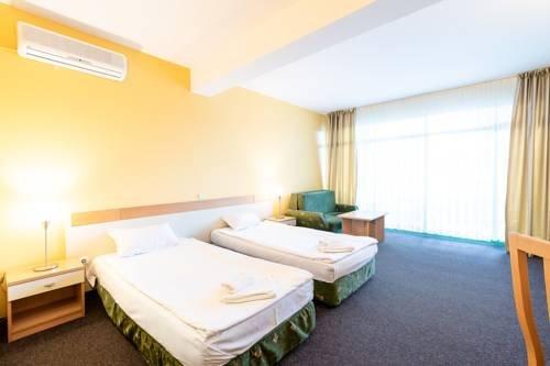 Hotel Juli - фото 3