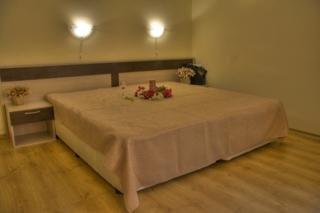 Apart Hotel Vechna R - фото 4
