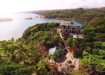 Calibishie Cove - фото 18