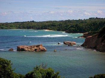 Calibishie Cove - фото 19