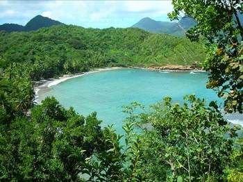 Calibishie Cove - фото 21