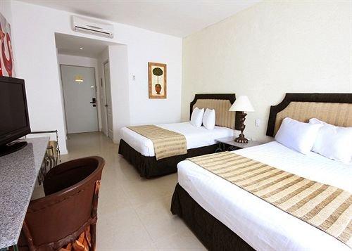 Zar Colima - фото 50