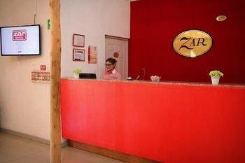 Zar Colima - фото 13