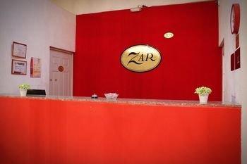 Zar Colima - фото 14
