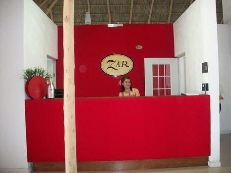 Zar Colima - фото 17