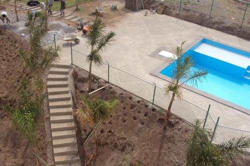 Zar Colima - фото 21