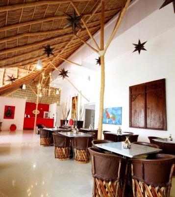Zar Colima - фото 3