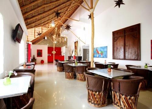Zar Colima - фото 4