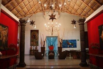 Zar Colima - фото 6