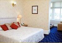 Отзывы The Esplanade Hotel, 4 звезды
