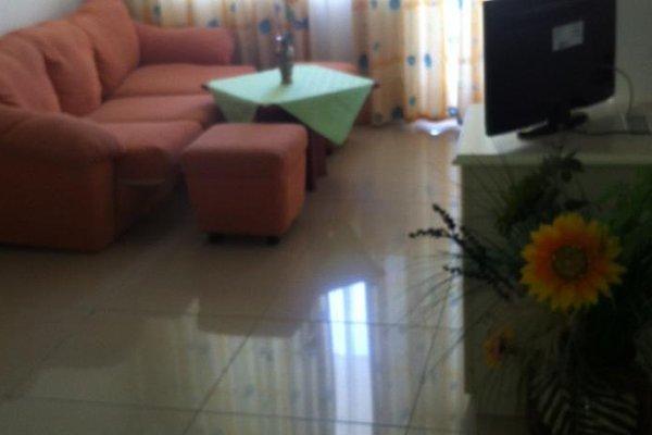 Detelina Hotel - фото 8