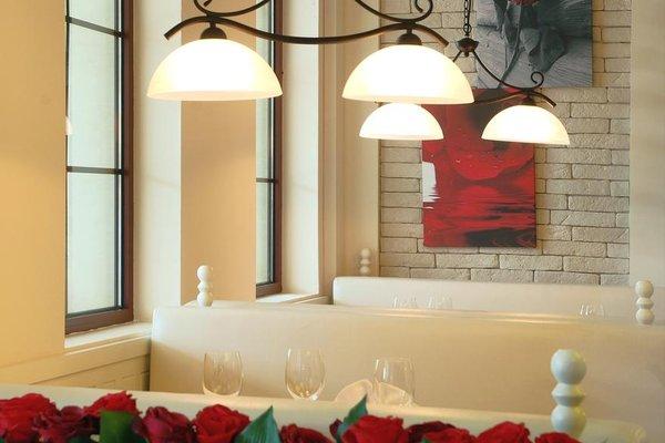 Grifid Arabella Hotel - Все включено - фото 1