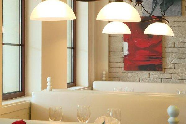 Grifid Arabella Hotel - Все включено - фото 3