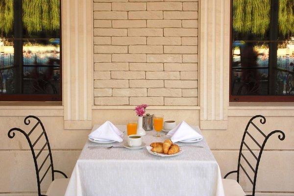 Grifid Arabella Hotel - Все включено - фото 5