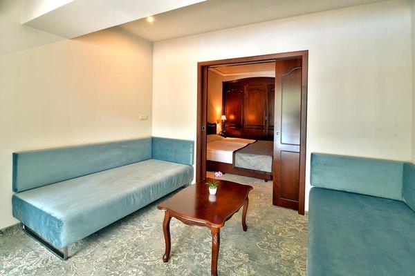Grifid Club Hotel Bolero - Все включено - фото 1