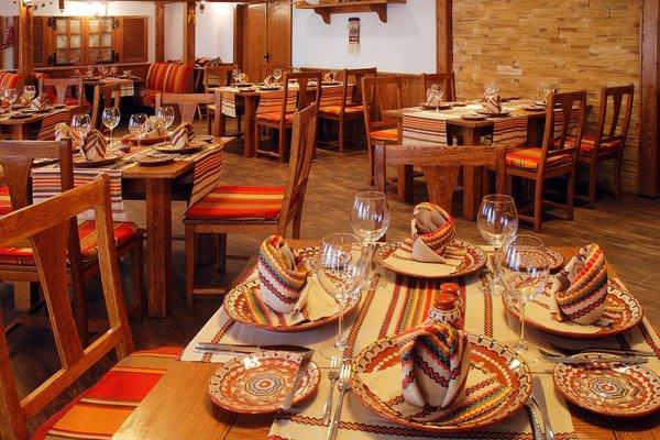 Grifid Club Hotel Bolero - Все включено - фото 10