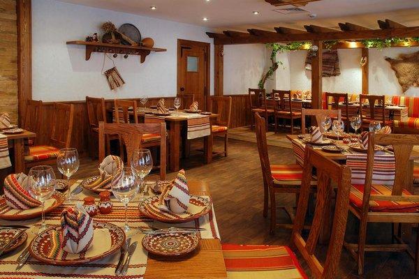 Grifid Club Hotel Bolero - Все включено - фото 17