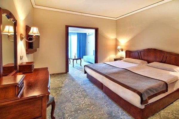 Grifid Club Hotel Bolero - Все включено - фото 2
