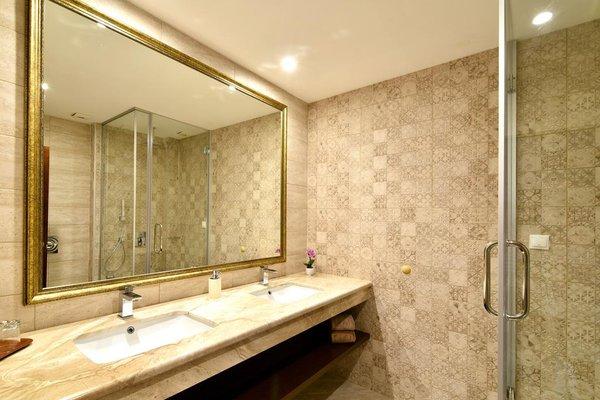 Grifid Club Hotel Bolero - Все включено - фото 7
