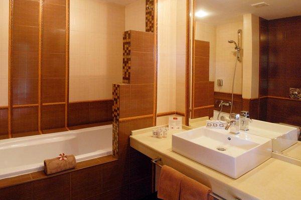 Grifid Club Hotel Bolero - Все включено - фото 8